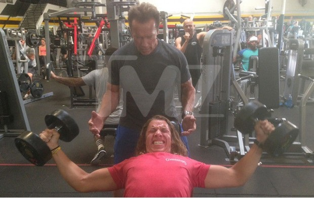 0713-arnold-schwarzenegger-son-joseph-ripped-working-out-tmz-4