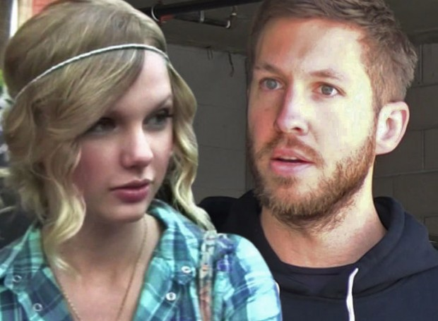 0712-taylor-swift-calvin-harris-tmz-3