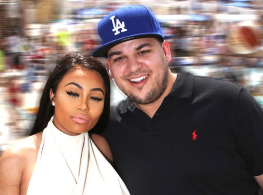 blac-chyna-pregnant-rob-kardashian-dad-confirms-gender-boy-pp