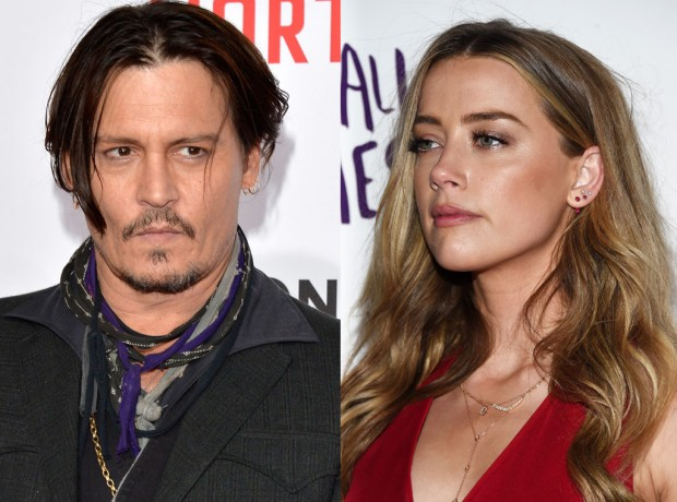 rs_1024x759-160608154757-1024-johnny-depp-amber-heard-feud.ls6816