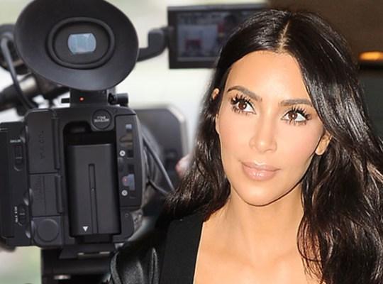 kim-kardashian-new-reality-show-pp