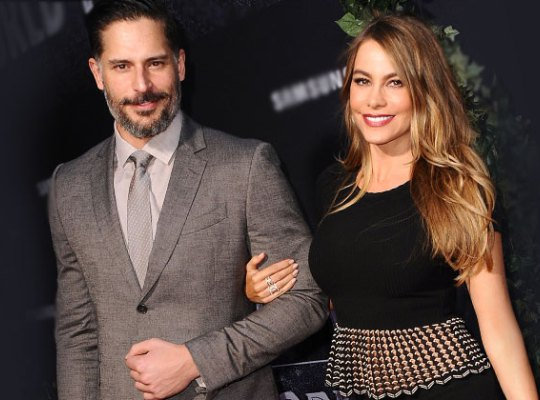 sofia-vergara-joe-manganiello-surrogate-baby-family-plans