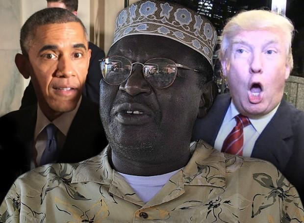 0724-malik-obama-barack-obama-donald-trump-tmz-getty-7