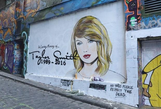 taylor-swift-mural-75d143ad-820a-4ca1-9b74-df4a3fddcea3