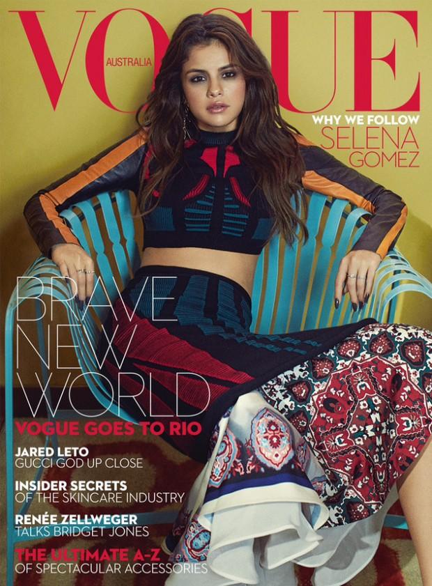 rs_634x860-160807103756-Vogue20Australia20September20201620COVER20WEB
