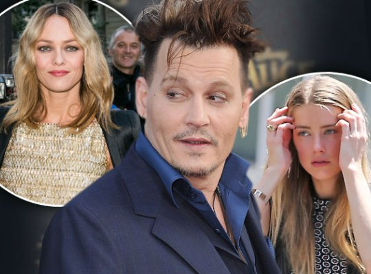 johnny-depp-amber-heard-divorce-vanessa-paradis
