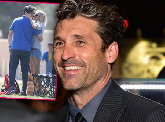 patrick-dempsey-jillian-fink-saved-marriage-relationship-pp