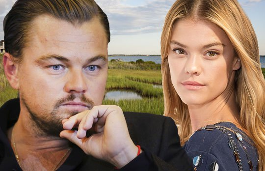 nina-agdal-leonardo-dicaprio-car-crash-hamptons-pp-