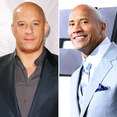 vin-diesel-dwayne-johnson-af9be787-b3a0-4735-8609-2340044f59f0