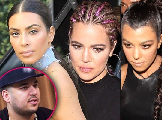 kardashian-sisters-angry-rob-kardashian-pp1