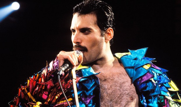 2015FreddieMercury_GettyImages-75509443241115.article_x4