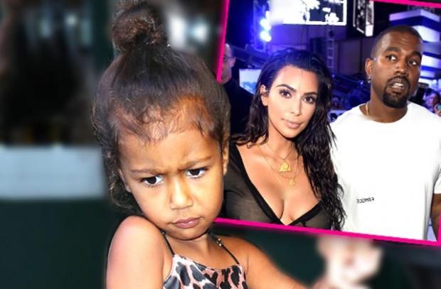 Kim-Kardashian-Kanye-West-North-West-School-pp