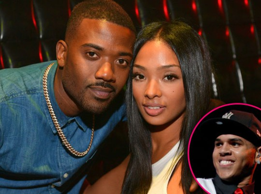 chris-brown-arrested-ray-j-honeymoon-issues-australia-pp