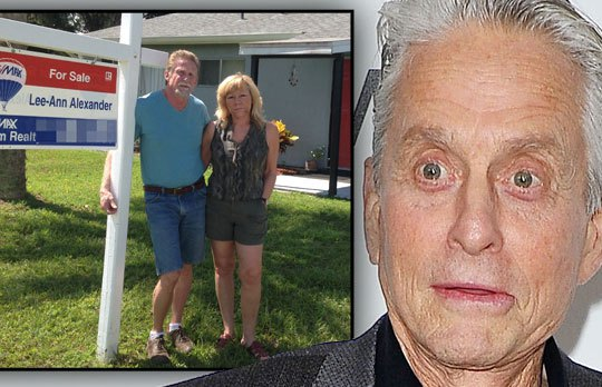 michael-douglas-delay-payment-dying-cousin-cancer-pp