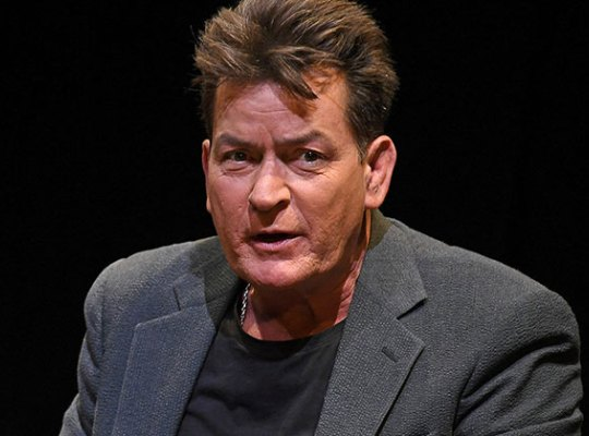 charlie-sheen-poor-moves-homes
