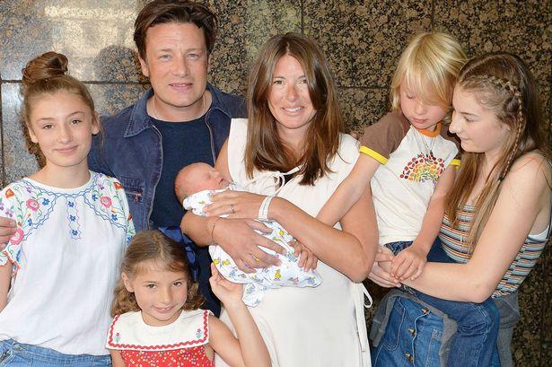 Jamie-Oliver-Main