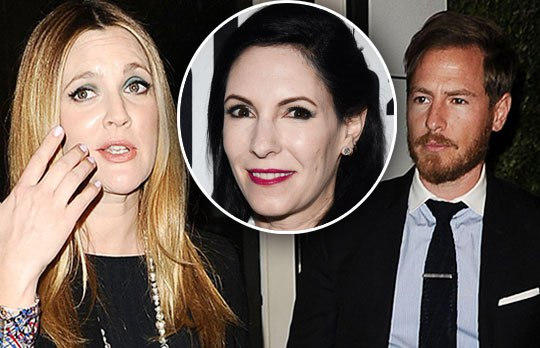 drew-barrymore-will-kopelman-divorce-jill-kargman-book-pp-44