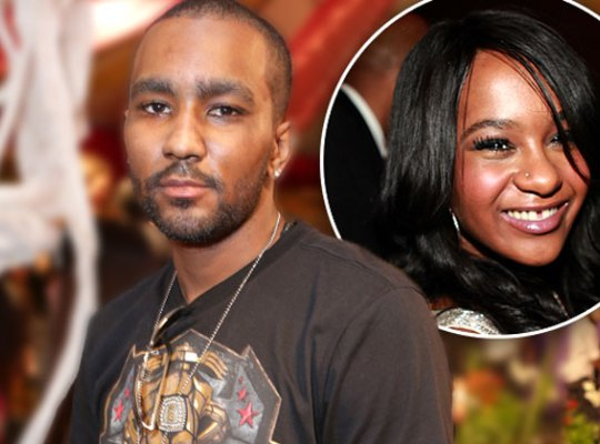 bobbi-kristina-death-lawsuit-nick-gordon-hearing-pp