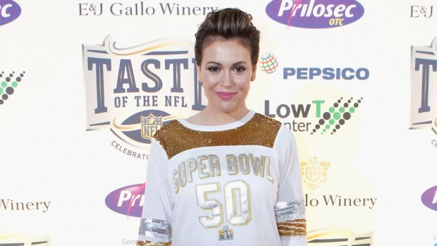1280_Alyssa_Milano_Getty_508801064