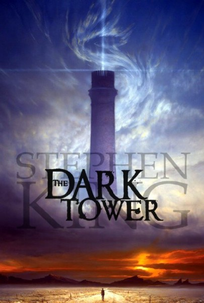 the-dark-tower-stephen-king-405x600