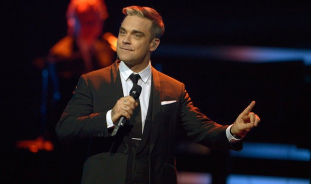 2013RobbieWilliams01Getty220914.article_x4
