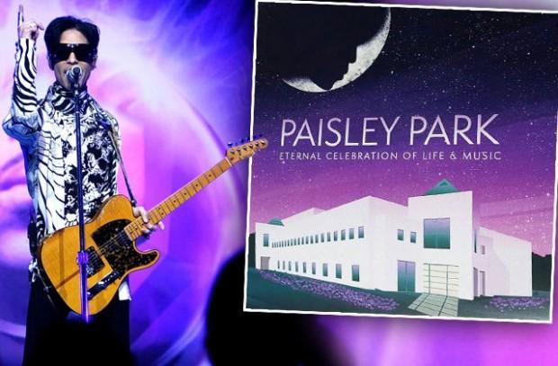 prince-dead-urn-paisley-park-tour-pics-pp- (1)
