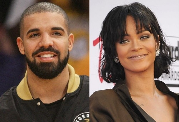 drake-and-rihanna-are-still-together-but-they-have-open-relationship