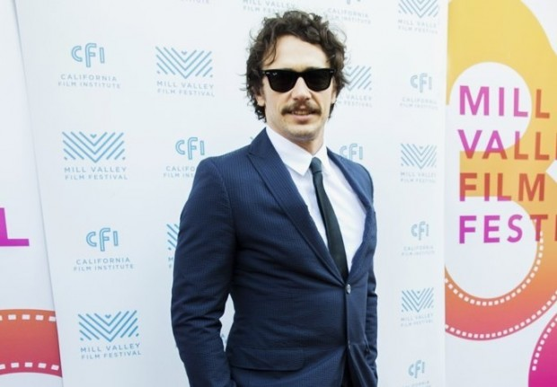 james-franco-sued-for-allegedly-headbutting-photographer-in-cemetery