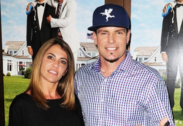 vanilla-ice-s-wife-files-for-divorce