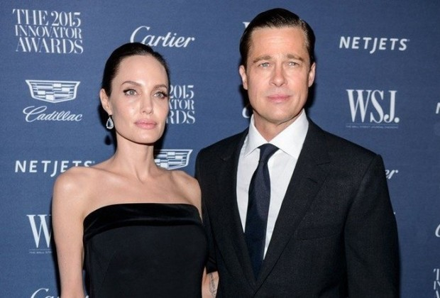 brad-pitt-and-angelina-jolie-sells-their-chateau-miraval-in-france-amid-divorce
