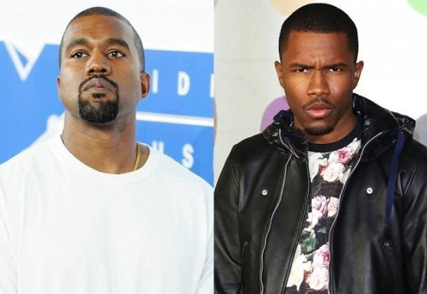 kanye-west-vows-to-boycott-grammys-if-frank-ocean-isn-t-nominated