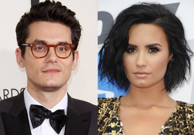 john-mayer-spotted-getting-close-to-demi-lovato-while-hanging-out-in-la