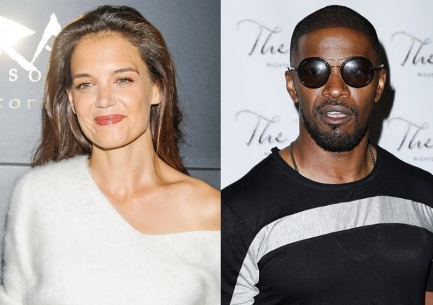 katie-holmes-and-jamie-foxx-are-still-together-despite-split-rumors