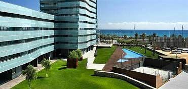 Агентство DAMLEX COMPANY – приобретение недвижимости в Барселоне реально - 1