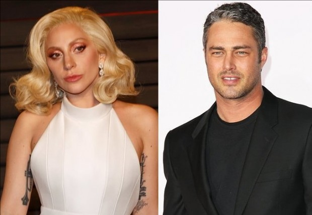 lady-gaga-and-taylor-kinney-are-talking-about-giving-their-relationship-another-chance