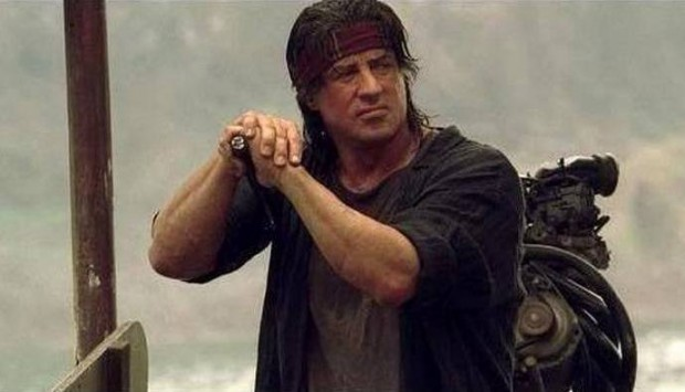 rambo-gets-new-blood-remake-without-sylvester-stallone