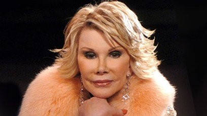 Joan-rivers-suicide-attempt-book-claims-pp