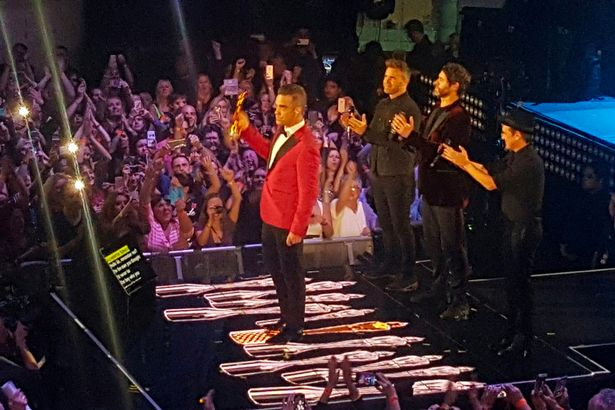 Take-That-join-Robbie-Williams-on-stage