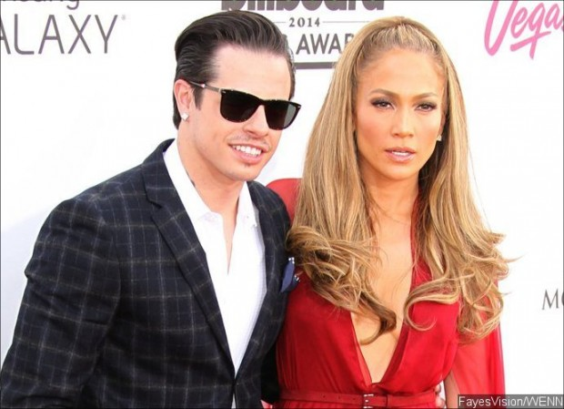 jennifer-lopez-is-giving-casper-smart-another-chance