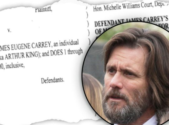 jim-carrey-sued-wrongful-death-cathriona-white-demands-mom-pay-court-pp