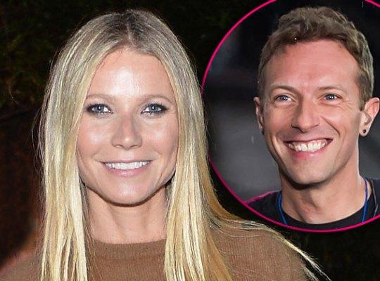 Gwyneth-Paltrow-Chris-Martin-Marriage-Reunited-pp