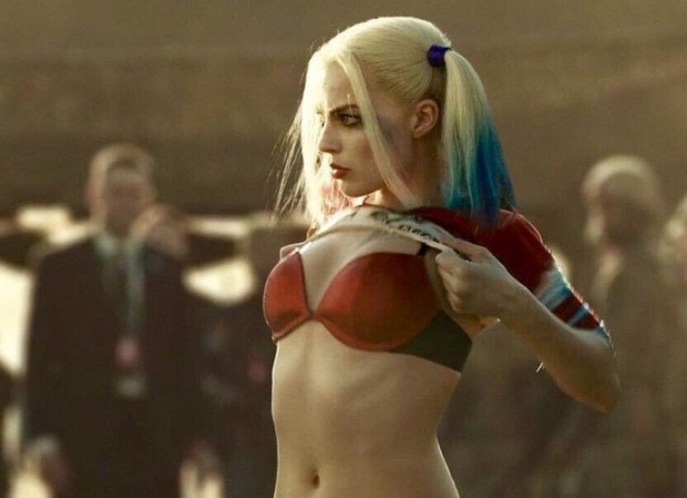 harley-quinn-solo-movie-lands-black-list-screenwriter