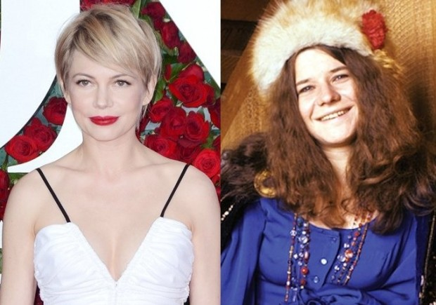 michelle-williams-will-play-janis-joplin-in-biopic