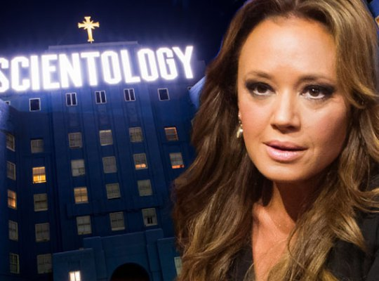 leah-remini-scientology-tv-show-letter-pp- (1)