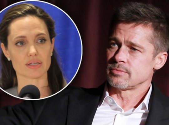 brad-pitt-angelina-jolie-divorce-secret-weapon-pp