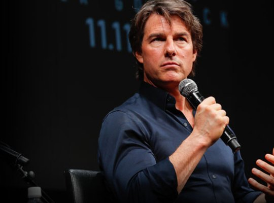 tom-cruise-lesbian-porn-star-personal-assistant-scientology-pp