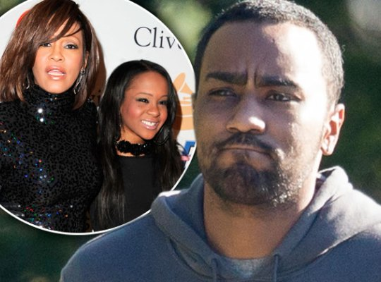 nick-gordon-bobbi-kristina-brown-death-whitney-houston-get-rich-scheme-1