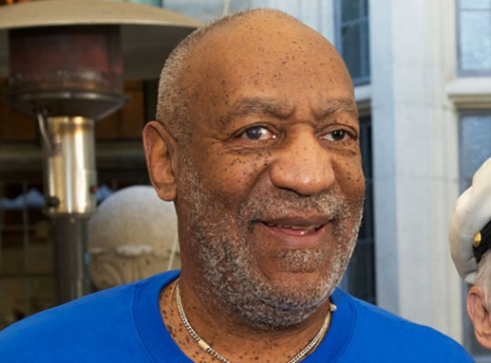 bill-cosby-hopes-he-can-resume-career-pp