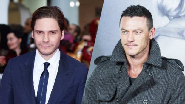daniel-bruhl-and-luke-evans