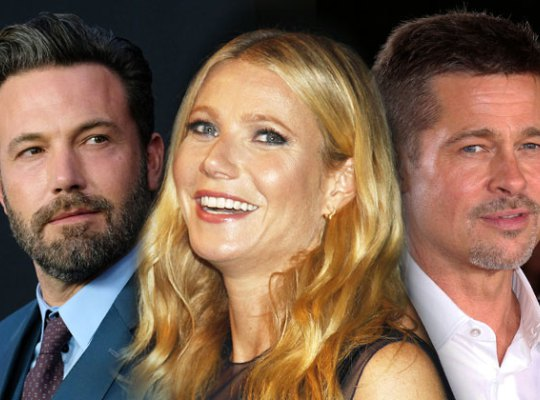 gwyneth-paltrow-sex-book-brad-pitt-ben-affleck-pp